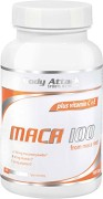 Body-Attack-MaCa-100-plus-Vitamin-EC-Kapseln-0