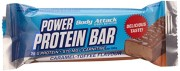 Body-Attack-Power-Protein-Bar-Caramel-Toffee-24-x-35-g-1er-Pack-1-x-084-kg-0