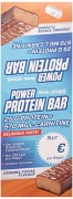 Body-Attack-Power-Protein-Bar-Caramel-Toffee-24-x-35-g-1er-Pack-1-x-084-kg-0-2