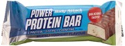 Body-Attack-Power-Protein-Bar-Muesli-Yoghurt-24-x-35-g-1er-Pack-1-x-084-kg-0