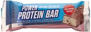 Body-Attack-Power-Protein-Bar-Strawberry-Yoghurt-24-x-35-g-1er-Pack-1-x-084-kg-0