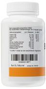 Burn-Ex-Fatburner-Dit-90-Kapseln-1800-mg-Grne-Kaffebohnen-Grner-Tee-Guarana-0-0