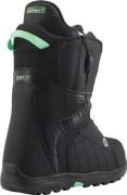 Burton-Boots-10627101017-Damen-blackmint-75-0-0