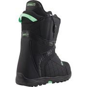 Burton-Boots-10627101017-Damen-blackmint-75-0-1