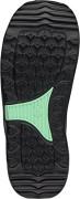 Burton-Boots-10627101017-Damen-blackmint-75-0-2