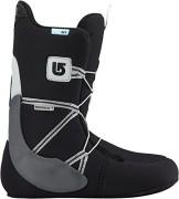 Burton-Boots-10627101017-Damen-blackmint-75-0-3