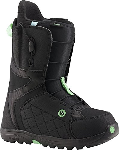 Burton-Boots-10627101017-Damen-blackmint-75-0