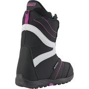 Burton-Damen-Snowboard-Boots-Coco-0-0