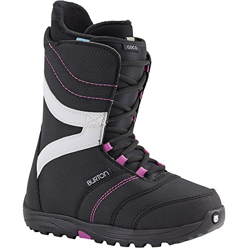 Burton-Damen-Snowboard-Boots-Coco-0