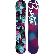 Burton-Damen-Snowboard-Genie-0-0