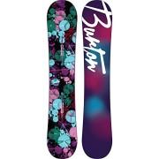 Burton-Damen-Snowboard-Genie-0