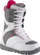 Burton-Damen-Snowboardschuhe-Snowboard-Boots-0