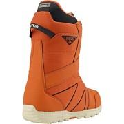 Burton-Herren-Snowboard-Boots-Highline-Boa-0-0