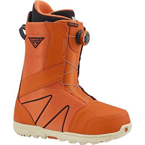 Burton-Herren-Snowboard-Boots-Highline-Boa-0