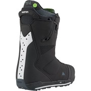Burton-Herren-Snowboard-Boots-Ion-0-0