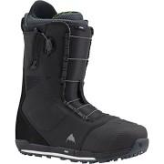 Burton-Herren-Snowboard-Boots-Ion-0