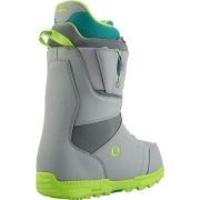 Burton-Herren-Snowboard-Boots-Moto-0-1