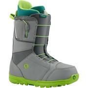 Burton-Herren-Snowboard-Boots-Moto-0