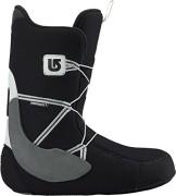 Burton-Herren-Snowboard-Boots-Moto-0-3