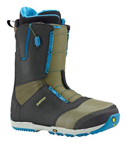 Burton-Herren-Snowboard-Boots-Ruler-0