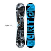 Burton-Herren-Snowboard-Clash-0-1