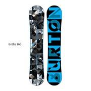 Burton-Herren-Snowboard-Clash-0-2