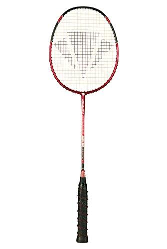 Carlton-Racket-C-BR-PB-S-Lite-Red-G4-0