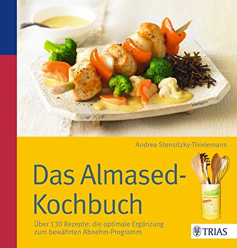 Das-Almased-Kochbuch-ber-130-Rezepte-die-optimale-Ergnzung-zum-bewhrten-Abnehm-Programm-0