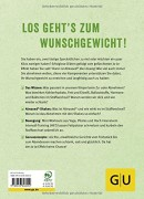 Das-Almased-Programm-Basic-Know-how-4-Phasen-Plan-Mini-Workout-Genussrezepte-GU-Einzeltitel-Gesunde-Ernhrung-0-0