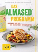 Das-Almased-Programm-Basic-Know-how-4-Phasen-Plan-Mini-Workout-Genussrezepte-GU-Einzeltitel-Gesunde-Ernhrung-0
