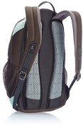 Deuter-Rucksack-City-Light-0-0