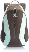Deuter-Rucksack-City-Light-0