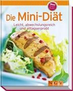 Die-Mini-Dit-Minikochbuch-Leicht-abwechslungsreich-und-alltagserprobt-Minikochbuch-Relaunch-0