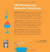 Die-Nebenbei-Dit-Das-Kochbuch-Schlank-werden-mit-200-leichten-Rezepten-0-0