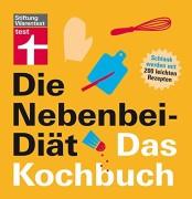 Die-Nebenbei-Dit-Das-Kochbuch-Schlank-werden-mit-200-leichten-Rezepten-0