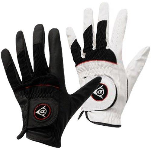 Dunlop-Herren-Golfhandschuh-Tour-Pro-2012-linke-Hand-fr-Rechtshnder-0