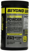 ESN-Ultrapure-L-Glutamine-Powder-Pro-Series-1er-Pack-1-x-500g-Beutel-0-2