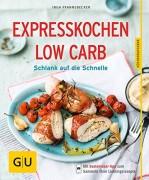 Expresskochen-Low-Carb-Schlank-auf-die-Schnelle-0