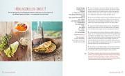 Expresskochen-Low-Carb-Schlank-auf-die-Schnelle-0-4