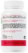 Exvital-HimbeerKeton-90-Kapseln-Fettburner-Stoffwechselturbo-zur-Untersttzung-Ihrer-Dit-0-0