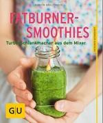 Fatburner-Smoothies-Turbo-Schlankmacher-aus-dem-Mixer-GU-Ratgeber-Gesundheit-0