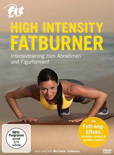 Fit-for-Fun-High-Intensity-Fatburner-Intensivtraining-zum-Abnehmen-und-Figurformen-0