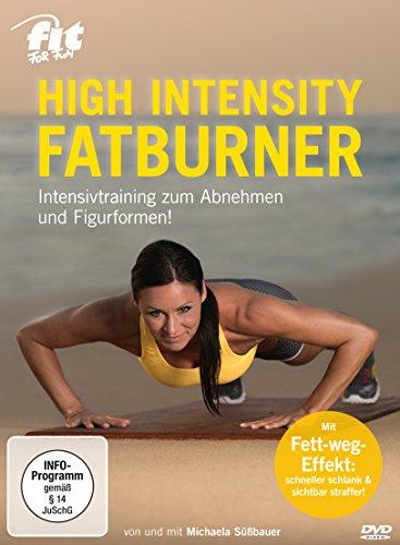 Fit-for-Fun-High-Intensity-Fatburner-Intensivtraining-zum-Abnehmen-und-Figurformen-0