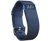 Fitbit-Aktivittstracker-Charge-HR-0