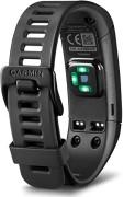 Garmin-vivosmart-HR-Fitnessarmband-mit-integrierter-Herzfrequenzmessung-am-Handgelenk-und-Smart-Notifications-0-2
