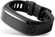 Garmin-vivosmart-HR-Fitnessarmband-mit-integrierter-Herzfrequenzmessung-am-Handgelenk-und-Smart-Notifications-0-5