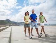 Garmin-vvofit-2-Fitnessarmband-mit-Tageszielen-Inaktivittsbalken-Schlafanalyse-0-8