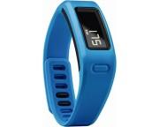 Garmin-vvofit-Fitnessarmband-mit-Batterielaufzeit-bis-1-Jahr-Tageszielen-Inaktivittsbalken-Schlafanalyse-0