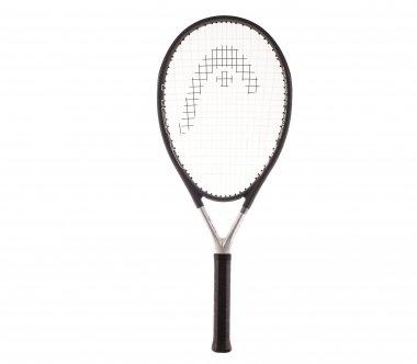 HEAD-Tennisschlger-Titanium-Ti-S6-0
