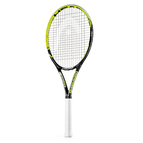 HEAD-Tennisschlger-Youtek-IG-Extreme-Lite-20-0